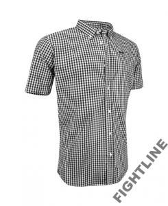 Koszula Richy LONSDALE Rozpinana od PUNCH r. XL