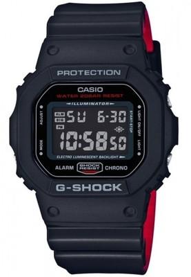 Zegarek na komunię Casio G-SHOCK DW-5600HR Wys 0zł