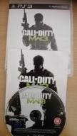 PS3 COD Call of Duty Modern Warfare 3 MW3,db
