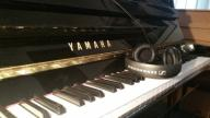 PIANINA YAMAHA KAWAI Silent PIANOROLF