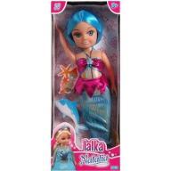 Lalka Natalia 40 cm