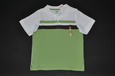Koszulka polo *GYMBOREE* rozm 4 lata, 104 cm.