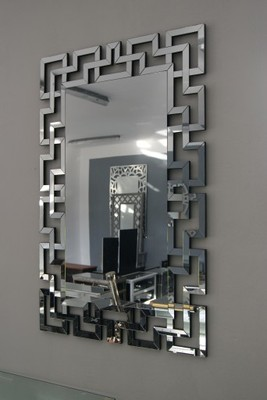 Lustro Do Salonu Allegro Q Housepl