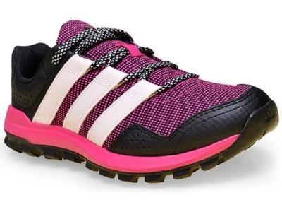 Adidas Slingshot r.3838,5394040,5 33%