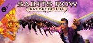 Saints Row: Gat Out Of Hell: Devil's Workshop Pack