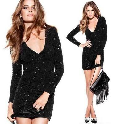 Sukienka Wieczorowa Sylwester H M Brokat 34 Xs 6605324112 Oficjalne Archiwum Allegro