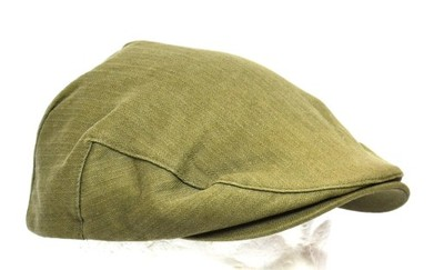 Brixton kaszkiet khaki 60cm - 6796932279 - oficjalne archiwum allegro c2798cd2ac0