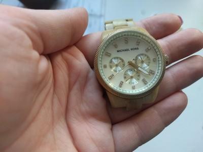 Zegarek Michael Kors MK5039