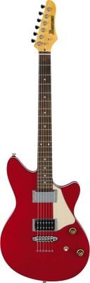 Ibanez RC520-CA Roadcore Candy Apple Gitara NEW