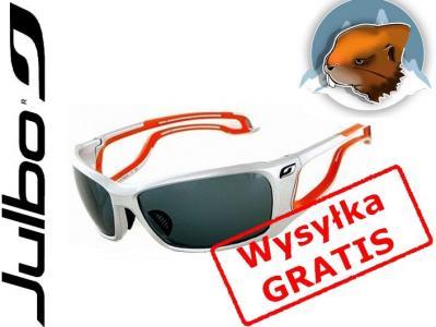 56f2aa2e44 Okulary żeglarskie JULBO PIPELINE OCTOPUS cena-15% - 4229191563 ...