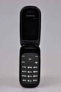 8a5868e09cddd MANTA TELEFON KOMÓRKOWY Z KLAPKĄ GW24 FV - 6192181850 - oficjalne ...