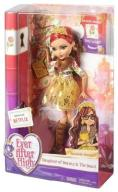 lalka Ever After High CDH59 Rosabella Beauty