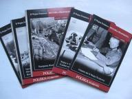 II wojna światowa. Historia prawdziwa-5 części.