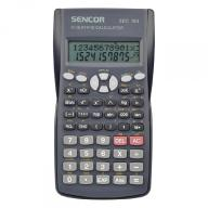 SENCOR Kalkulator naukowy SEC 183