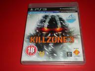 OKAZJA!! Killzone 3 PS3 SuperCENA MM