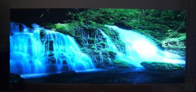 Podswietlany Obraz Ruchomy 98 X 48 Cm Motyw 116 2368810815 Oficjalne Archiwum Allegro