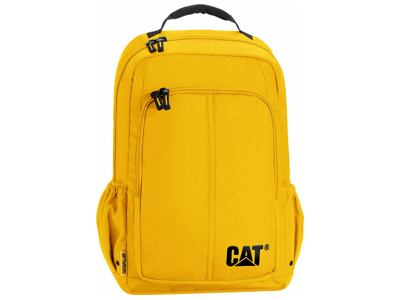 422b51c9e34b2 Caterpillar INNOVADO plecak CAT   laptop 15