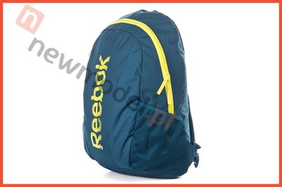 1141921627ae2 Reebok Plecak SE Large Backpack AY0303 - 6373048429 - oficjalne ...