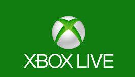 XBOX LIVE GOLD 1 MIESIĄC AUTOMAT NAJTANIEJ!!!!