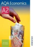 Jim Lawrence AQA Economics A2 Student's Book