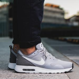 nike air max leather allegro