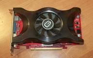 Nvidia GeForce 9600GT Gainward 1GB 256bit DVI HDMI