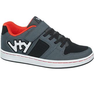 8b5ef28f Deichmann sportowe buty dziecięce popielate EUR 34 - 6768789180 ...