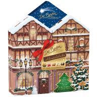 Ferrero Adventskalender Die Besten 276g