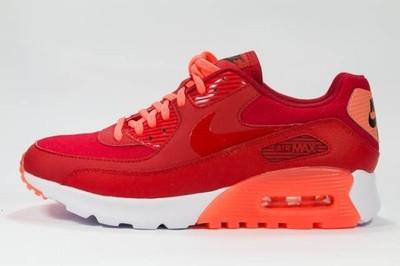 Damskie Nike Air Max 90 Ultra Essential r. 36,5 6541552607