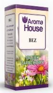 Olejek zapachowy Bez Lilak 6ml