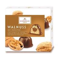 Niederegger Walnuss Auf Marzipan 102g