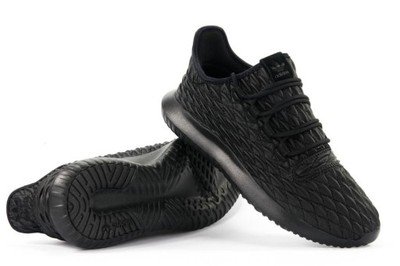 BUTY MĘSKIE Adidas TUBULAR SHADOW BB8819 HIT r. 43