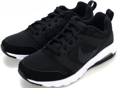 Nike Air Max Motion Mens Training New! 6048099404