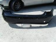 Mercedes W212 Lift sedan zderzak tył 09r.