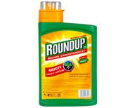 SUBSTRAL_roundup ULTRA chwasty ogród 280 ml_randap