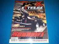Psx Extreme nr. 115