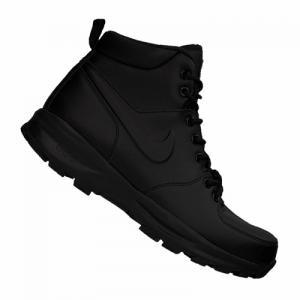 df20b0d3 Nike Manoa 008 EU: 41 42 43 44 45 46 - 5985734664 - oficjalne ...
