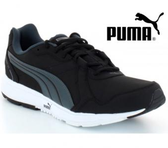 Buty do biegania Puma DESCENDANT V2 42i44,5 FITNES