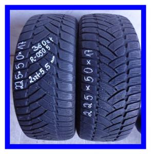 Opony Zima 2255017 Dunlop Rsc 3596335619 Oficjalne Archiwum