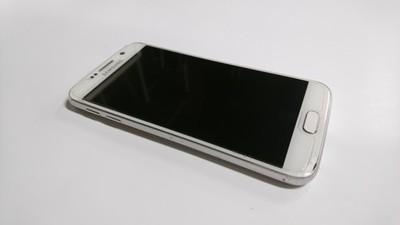 Samsung Galaxy S6 SM-G320F (biały) GW 3 msc
