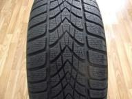 Goodyear Ultra Grip 8 205/55/16 91H 2013r 7mm