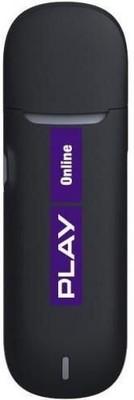 Modem USB HUAWEI E3772h 4G LTE bez simlocka nowy