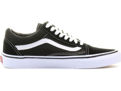 vans old skool meskie 42