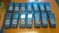 PSION Workabout G2 WiFi/BT/GSM