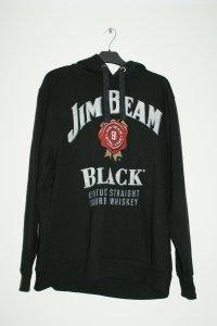 Bluza Jim BEAM, rozm. XL, nowa z metką