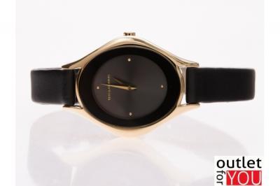 6caa72714d5ea8 Piękny zegarek damski TED LAPIDUS-A0572RAPF - 5309998831 - oficjalne ...