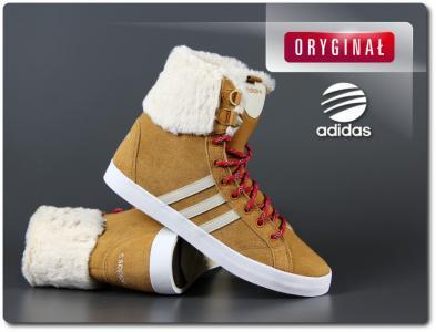 buty adidas sehozer hi w f76171 black