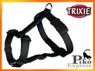 Trixie Szelki Classic dla psa M-L 50-75cm/20mm