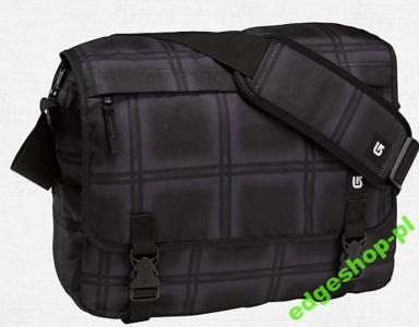 2f4c657b2c39a BURTON * torba na ramię , Synth Messenger - 2989211896 - oficjalne ...