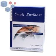 Small Business +moduł kas fiskaln. Kielce EM-KASY